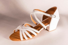ADZ-01-WHITE-LEATHER